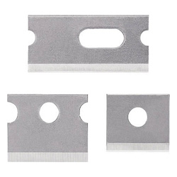 Replacement Blade 4 pcs. 9759-12