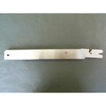 For Plummer Saw PVC/Metal, replaceable blades