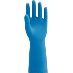 Oil Resistant and Durable Thin Gloves