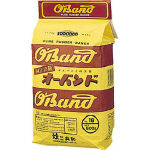 Rubber Band O-Band 500 g Bag