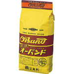 O Band (Wheel Rubber) 1 kg Bag