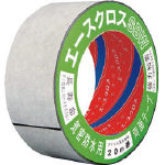 Ace Cross Water Resistant Airtight Tape (Double-sided)