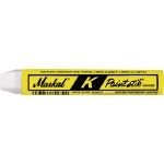 "Super Heat-Resistant Marker ""Paint Stick K"""