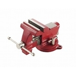 Home Vise