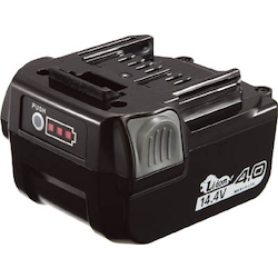 Rechargeable Impact Wrench (14.4 V) Battery Pack