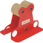High Speed Pipe Cutter (with Cone Reamer) Pipe Support