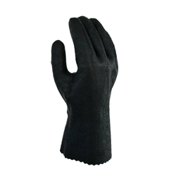 Mierove Resistant Thinner Gloves