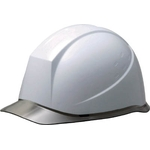 PC Helmet (Transparent Peak Type)