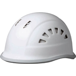 ABS Helmet (with Soft Cover / High Breathable Type)