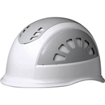 ABS Small Helmet