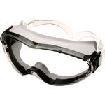Over-glasses Type Protective Goggles