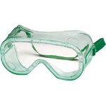 Safety Goggles, Safety Glasses MG-30