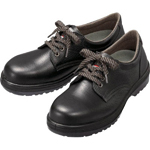 Rubber double layer bottom short safety shoes Rubber Tech