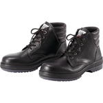 Rubber double layer bottom second-half top safety shoes Rubber Tech