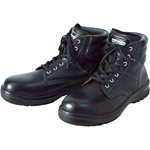 High-Performance Safety Shoes G3220