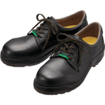 Electrostatic Safety Shoes with Little Toe Protection Core