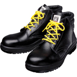 Special Anti-static Safety Shoes Rubbertec Knitted Shoes Long Knitted Shoes Half Boots