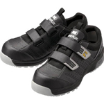 Toe Box Anti-static Sneakers MPN-305 Anti-static