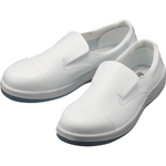 Toe Box Clean Anti-static Shoes (with Toe Guards)
