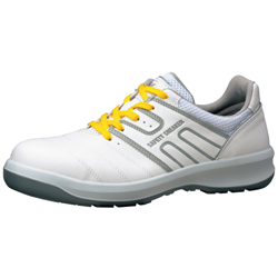 Safety Shoes G3590 Antistatic (Lace Type)
