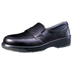 Safety Shoes, (Small Shoes) WK300L
