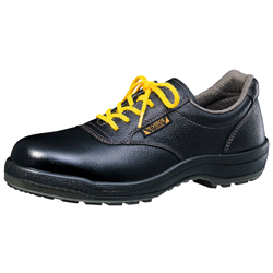 Anti-Static Safety Shoes High Verde Comfort CF211 Anti-Static
