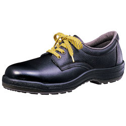 Anti-Static Safety Shoes High Verde Comfort CF210 Anti-Static (Black)