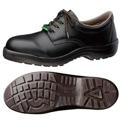 Anti-Static Safety Shoes PROTECTOES 5 PCF210 Anti-Static