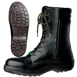 Anti-Static Safety Shoes PROTECTOES 5 PCF230F All Eyelet Anti-Static