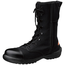 Anti-Static Shoes for Rescue RT541GFP-4CAP Anti-Static Steel-Toe
