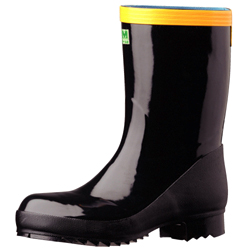 Anti-Static Safety Shoes Tip Core 921T Anti-Static