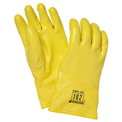 Low Temperature Working Gloves, Dailove #102