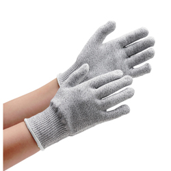 Cut-Resistant Gloves, Cut Guard G132