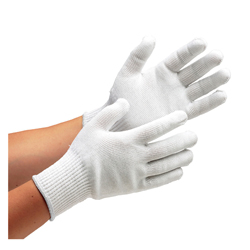 Cut-Resistant Gloves, Cut Guard W102