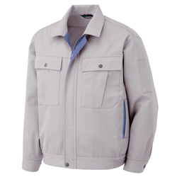 Men's and women's blouson G561 Top