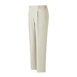 VERDEXEL Cotton Lined Easy Flex Pants, Bottom