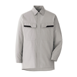 VERDEXEL Eco Static 100% Cotton Shirt Top