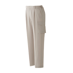 VERDEXEL Plantex Stretch Cargo Pants, Bottom