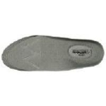 Shoe Equipment, Insole S-01