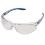 VISION VERDE Protective Glasses MP-822 Double-Sided Anti-Fog Finish