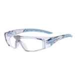 Vision Verde Protective Glasses VD-202FT