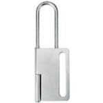 Lock-Out System HASPS (HASP) No.419