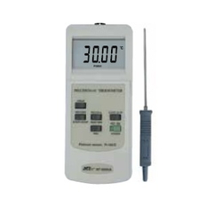 High Accuracy Digital Standard Thermometer