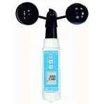 Digital Handy Wind Cup Type Anemometer