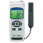 Digital CO2 Densitometer GC-2028