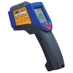Non-Contact Radiation Thermometer MT-10