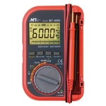 Pocket Type Digital Multimeter MT-4095