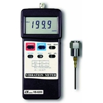 Digital Vibration Meter VB-8200