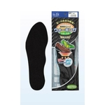 is-fit Shock Absorbing, Walking Insole