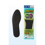 is-fit Bactelock Insole